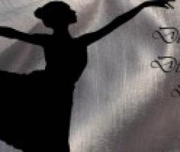 Por qué el 29 de abril celebramos el día de la Danza?
