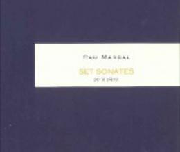 Pau Marsal i Boguñà (1761 - 1839)