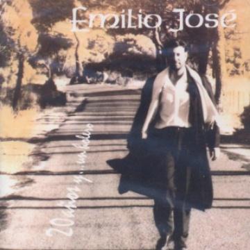 20 años y un bolero. Emilio José