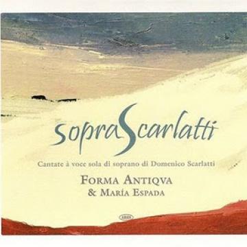Sopra Scarlatti