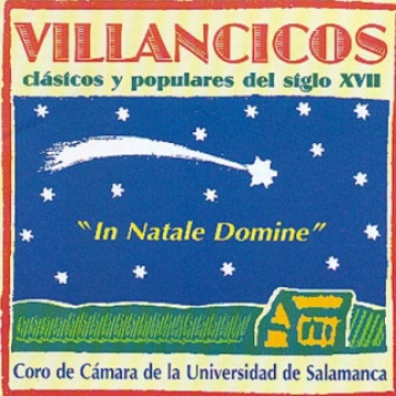 Villancicos del siglo XVII (XVIIth Century Christmas Carols)
