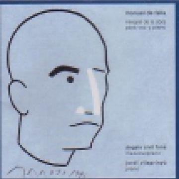 Manuel de Falla: Complete Songs