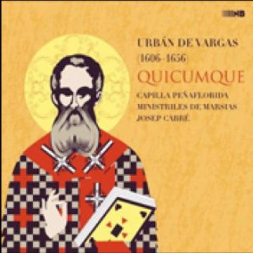 Quicumque - Urbán de Vargas