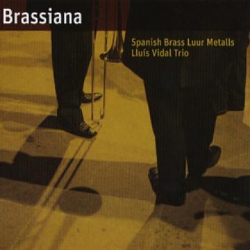 Brassiana