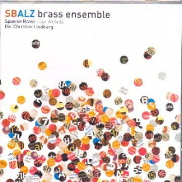 SBALZ brass ensemble