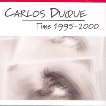 Time (1995-2000)