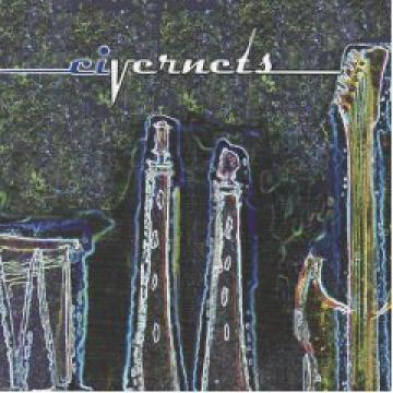 Civernets