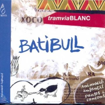 Batibull