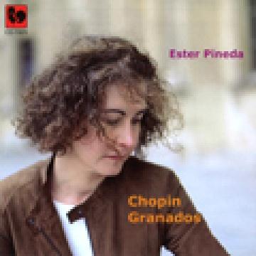 Chopin-Granados