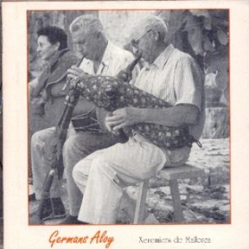 Germans Aloy, xeremiers de Mallorca
