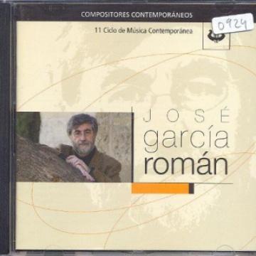 11 Ciclo de Música Contemporánea