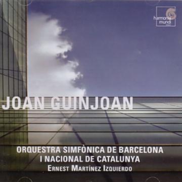 Joan Guinjoan