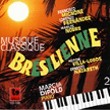 Musiques Classique Brésilienne 2