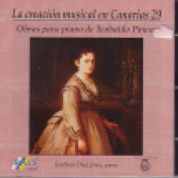 La creación musical en Canarias, 29