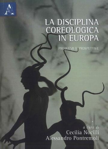 La disciplina coreologica in Europa