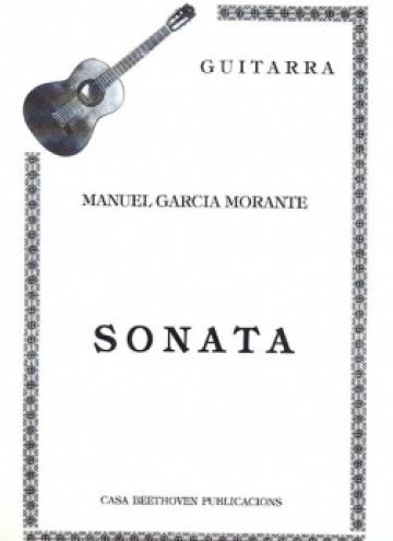Sonata per a guitarra