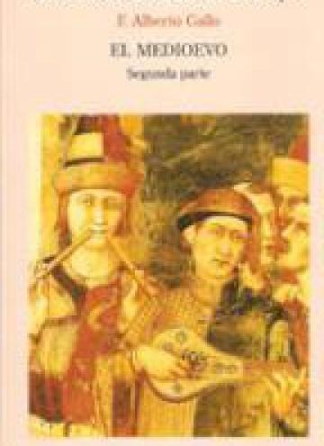Historia de la música 3. El medioevo II