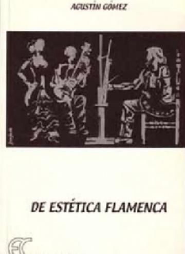 De estética flamenca