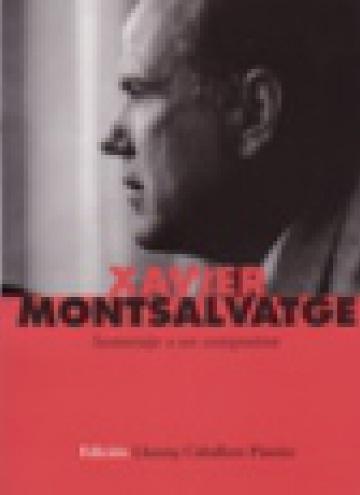 Xavier Montsalvatge, homenaje a un compositor