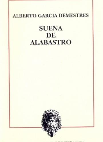 Suena de alabastro