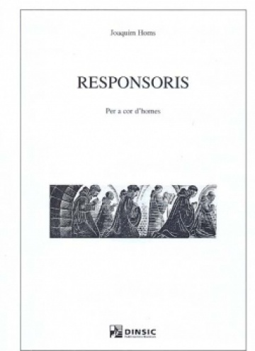 Responsoris
