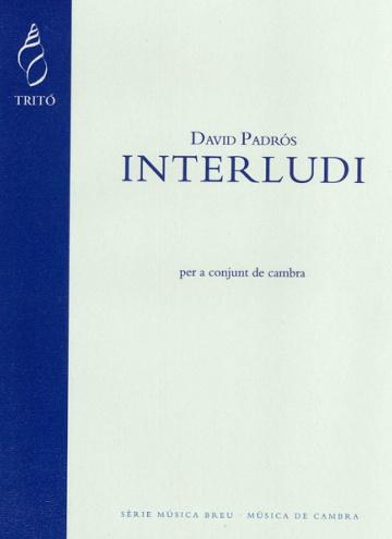 Interludi