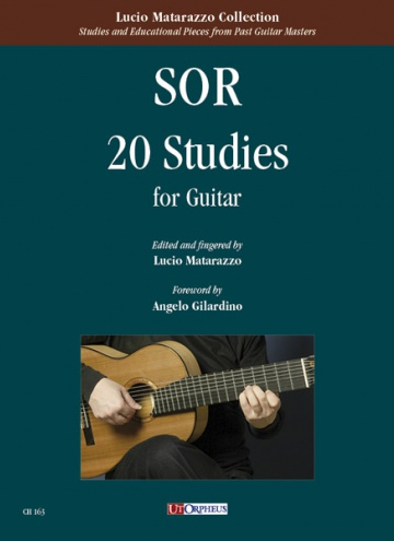 20 studies