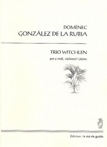 Trio Witchlen