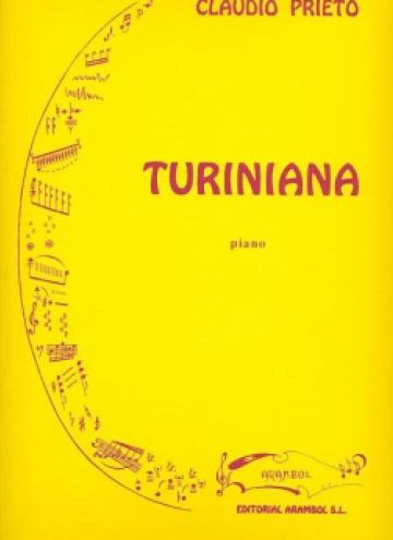 Turiniana