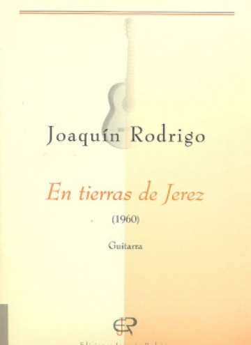 En tierras de Jerez