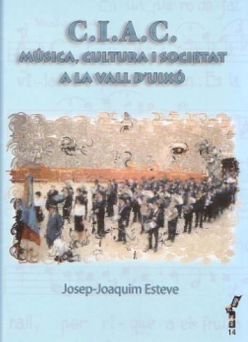 C.I.A.C Música, cultura i societat a la vall d'Uixó