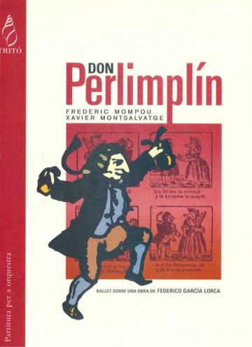 Don Perlimplín