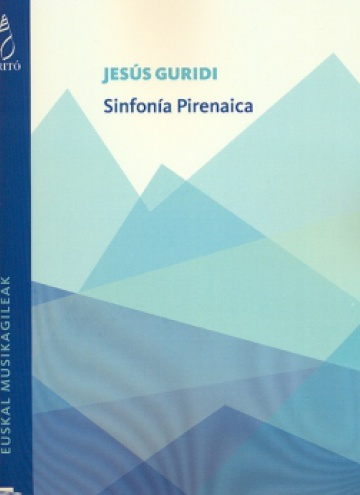 Sinfonía pirenaica