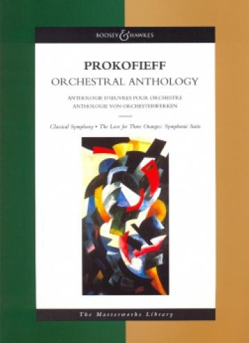 Simfonia clàssica, op. 25