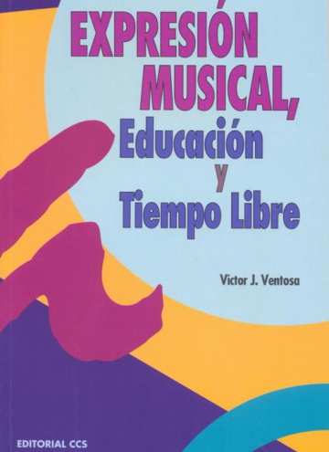 Musical expression, education and free time