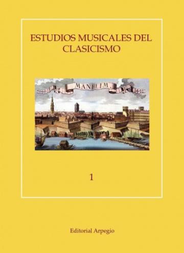 Estudios Musicales del Clasicismo