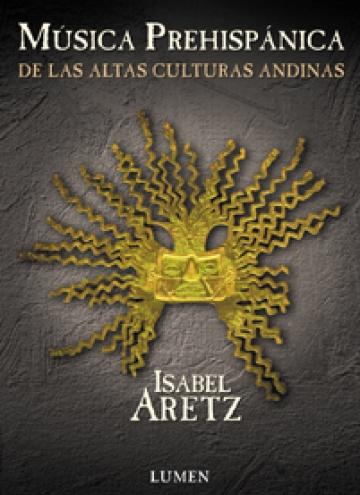 Música prehispánica de las altas culturas andinas
