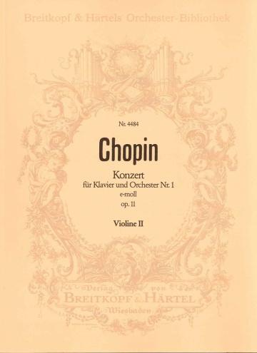 Piano concert nº 2 op. 21 in F minor v2