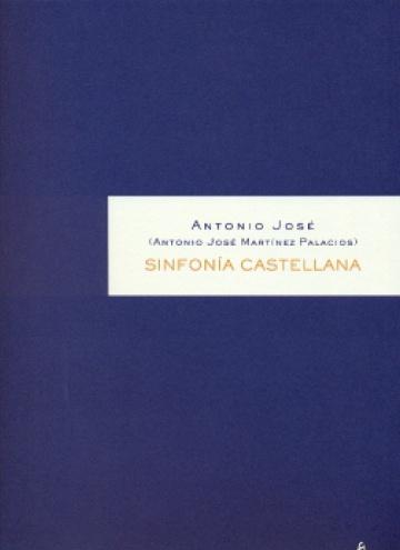 Sinfonía castellana