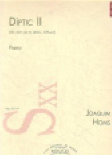 Díptic II
