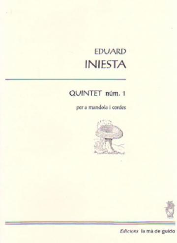 Quintet núm. 1