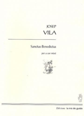 Sanctus - Benedictus