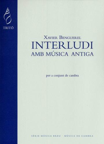 Interludi (amb música antiga)