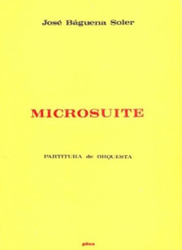 Microsuite