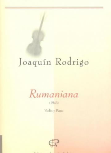 Rumaniana