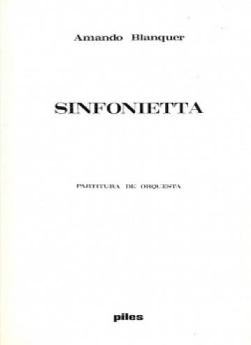 Sinfonietta