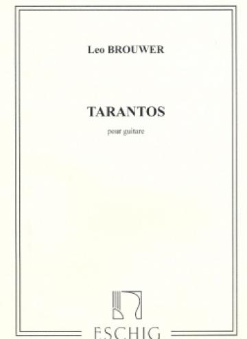 Tarantos