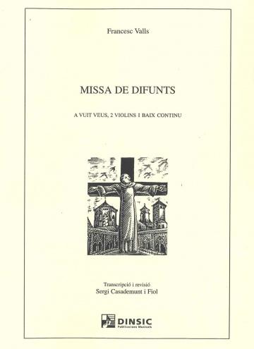 Missa de difunts