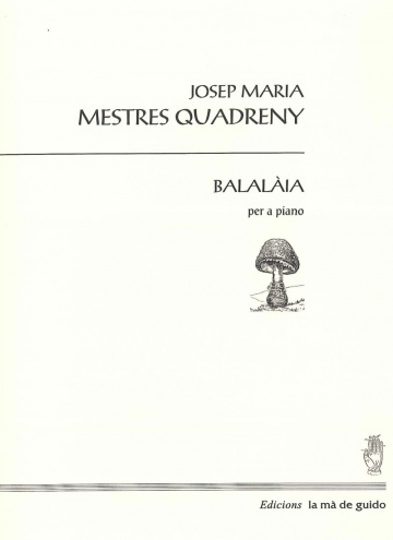 Balalàia