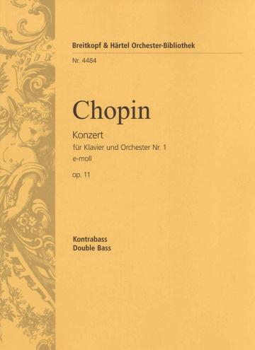 Concert per a piano i orquestra núm. 2 op. 21 en Fa menor cb